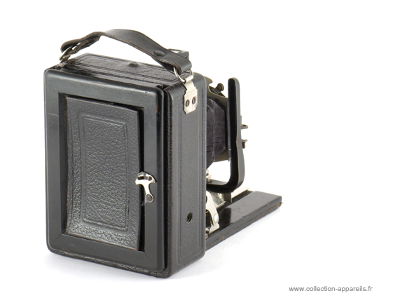 Yuzawa Pocket Camera