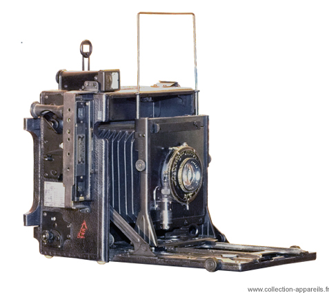 Graflex Anniversary PH-47E