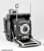 Graflex Century Graphic