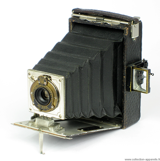 Kodak Premoette Junior n°1