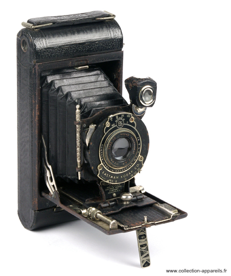 Kodak N°1 Pocket