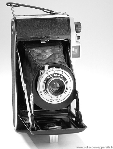 Kodak Junior I