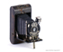 Kodak Vest Pocket series III Autographic
