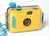 JR-Waterproof Camera