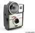 Imperial Camera Corporation Lark 127